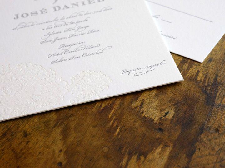 Tmx 1441819011454 20150422 095733 Boston wedding invitation