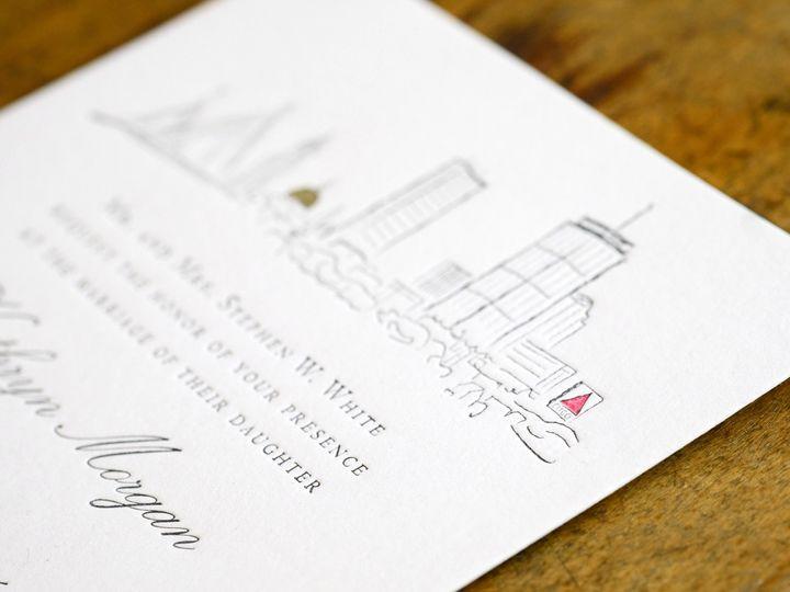 Tmx 1441819069601 20150422 095402 Boston wedding invitation