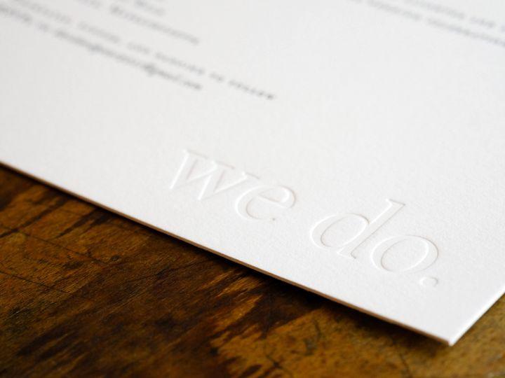Tmx 1441819106414 20150422 094909 Boston wedding invitation