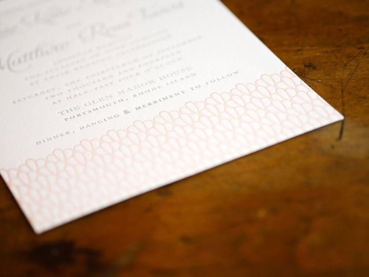 Tmx 1441819118124 20150422 094536 Boston wedding invitation