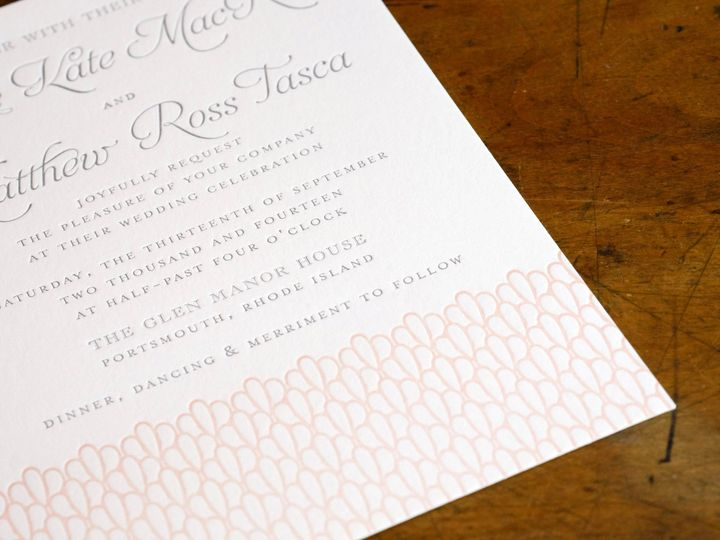 Tmx 1441819129395 20150422 094458 Boston wedding invitation