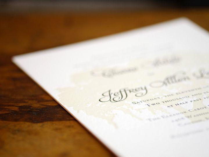 Tmx 1441819162585 20150422 094253 Boston wedding invitation