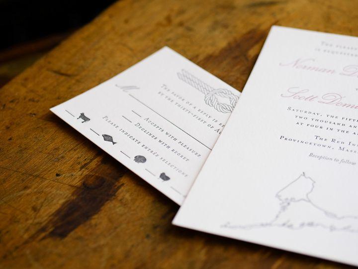 Tmx 1441819174271 20150422 100821 Boston wedding invitation