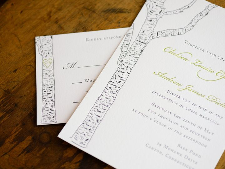 Tmx 1441819198584 20150422 101423 Boston wedding invitation