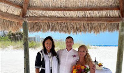Coastal Pointe Weddings