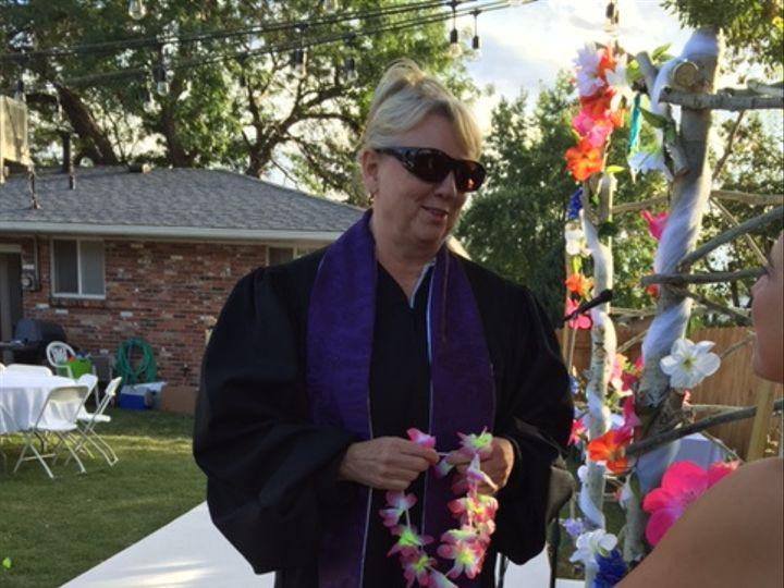 Tmx Img 0258 51 1016943 Colorado Springs, CO wedding officiant