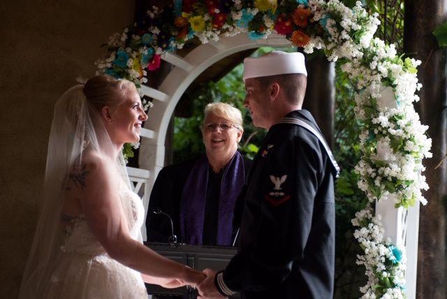Tmx Img 1410 Jpg 51 1016943 Colorado Springs, CO wedding officiant