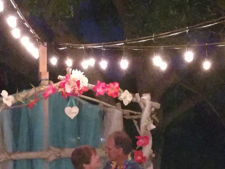 Tmx Img 20160903 200316432 51 1016943 Colorado Springs, CO wedding officiant