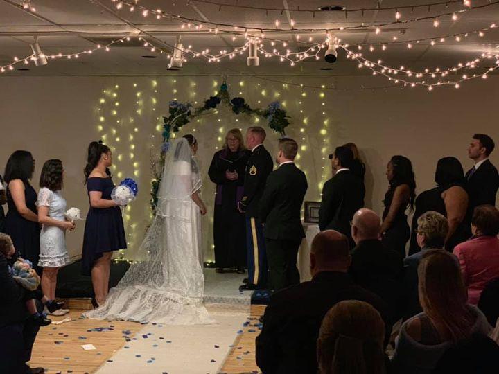 Tmx Vanessa Brandon 2019 51 1016943 Colorado Springs, CO wedding officiant