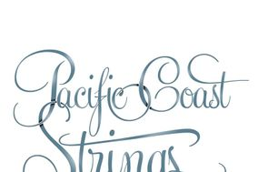 Pacific Coast Strings