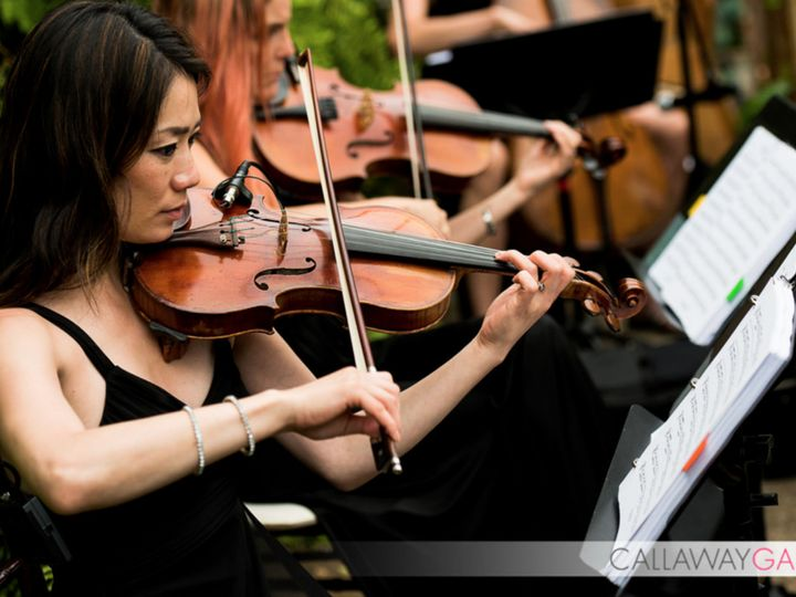 Tmx 1471228508642 Los Angeles Wedding Music Ceremony String Quartet  Los Angeles wedding ceremonymusic