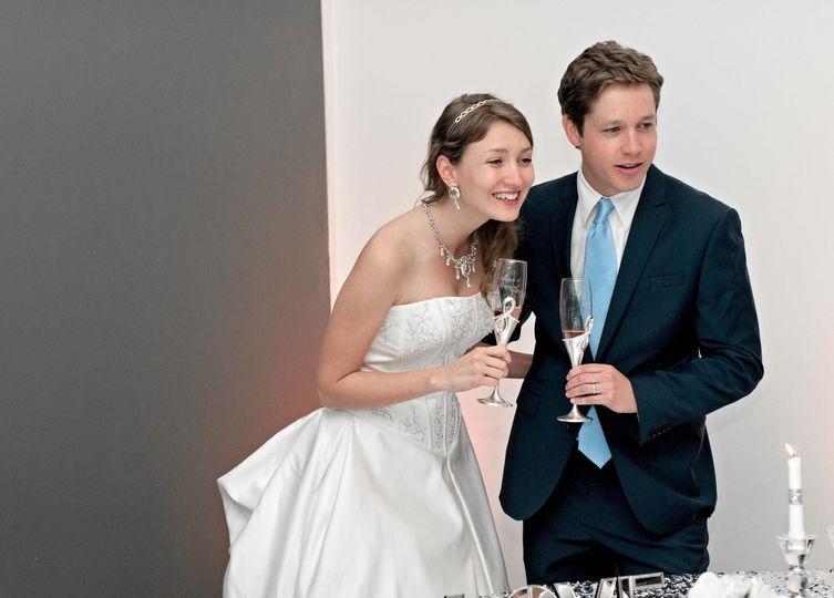 239f1ad365410ac1 1497299770408 anna wedding