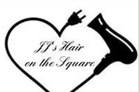 JJ's Hair on the Square