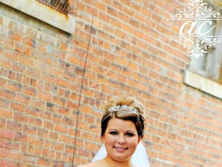 Tmx 1508954221485 2466473897576277630471043465289n Van Wert, OH wedding beauty
