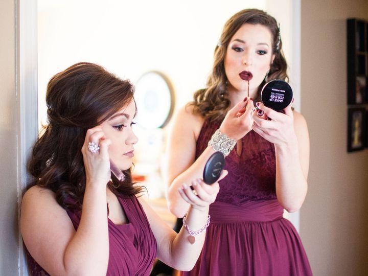 Tmx 1505991271608 800x8001484754772420 Img4944   Copy Mount Holly, NJ wedding photography