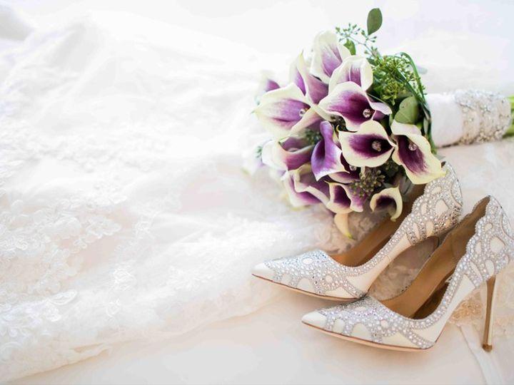 Tmx 1505991316762 800x8001491084215804 768a1546   Copy Mount Holly, NJ wedding photography