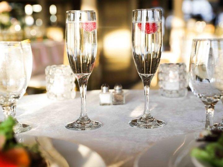 Tmx 1505991510031 800x8001494159528794 768a8315 Mount Holly, NJ wedding photography