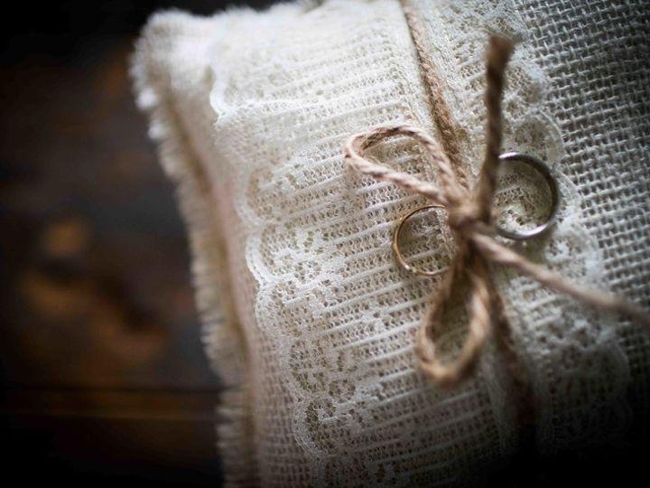Tmx 1505991581855 800x8001496394893708 768a0563 Mount Holly, NJ wedding photography