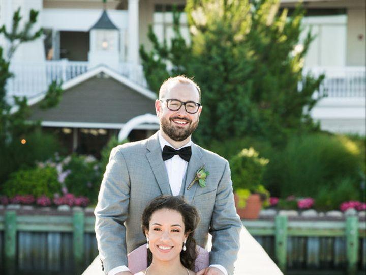 Tmx 1505991594375 800x8001500980126776 768a8237 Mount Holly, NJ wedding photography