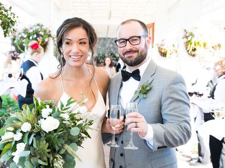 Tmx 1505991600732 800x8001500980140843 768a8062 Mount Holly, NJ wedding photography