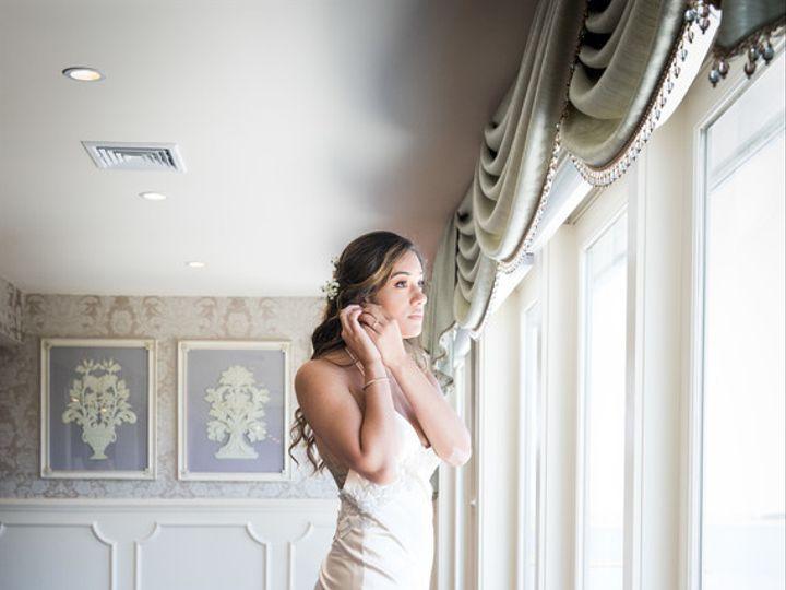 Tmx 1505991637497 800x8001500980271570 768a7688 Mount Holly, NJ wedding photography