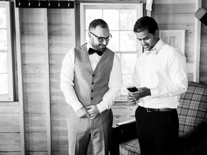 Tmx 1505991674521 800x8001500980486877 768a7348 Mount Holly, NJ wedding photography