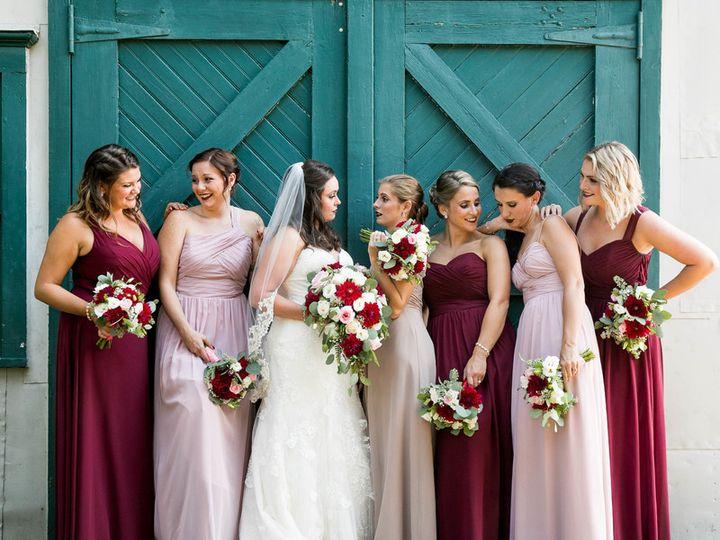 Tmx 1505991736687 800x8001505664338717 768a2100 Mount Holly, NJ wedding photography