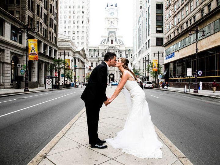 Tmx 1505991959158 13b47d3c 17a4 4b37 B204 5a4b3d2d1c0crs2001.480.fit Mount Holly, NJ wedding photography