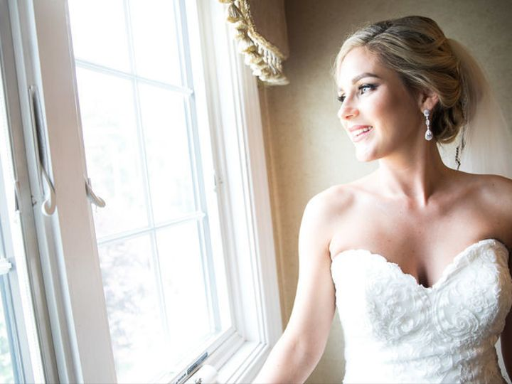 Tmx 1505991981018 36aeb9c6 Da2f 4602 Ba74 Cd1cc7933f5ers2001.480.fit Mount Holly, NJ wedding photography
