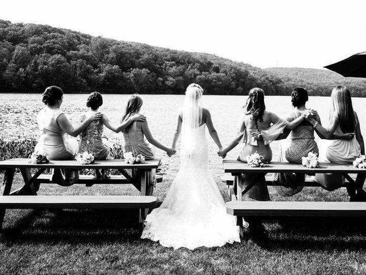 Tmx 1505991993838 104bb89b 8a23 404f Ae60 46242d88dab7rs2001.480.fit Mount Holly, NJ wedding photography