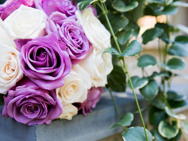 Tmx 1506513293775 768a4034 Mount Holly, NJ wedding photography
