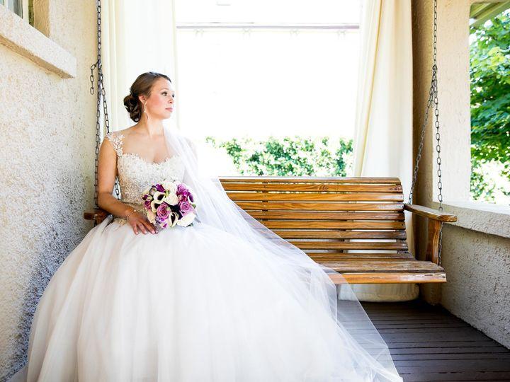 Tmx 1506513308085 768a4290 Mount Holly, NJ wedding photography