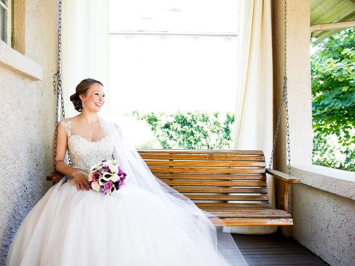 Tmx 1506513323387 768a4304 Mount Holly, NJ wedding photography