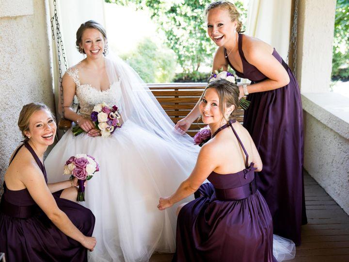 Tmx 1506513359739 768a4283 Mount Holly, NJ wedding photography