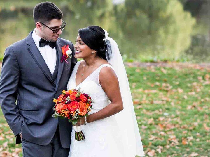 Tmx 1508700779458 768a0453 Mount Holly, NJ wedding photography