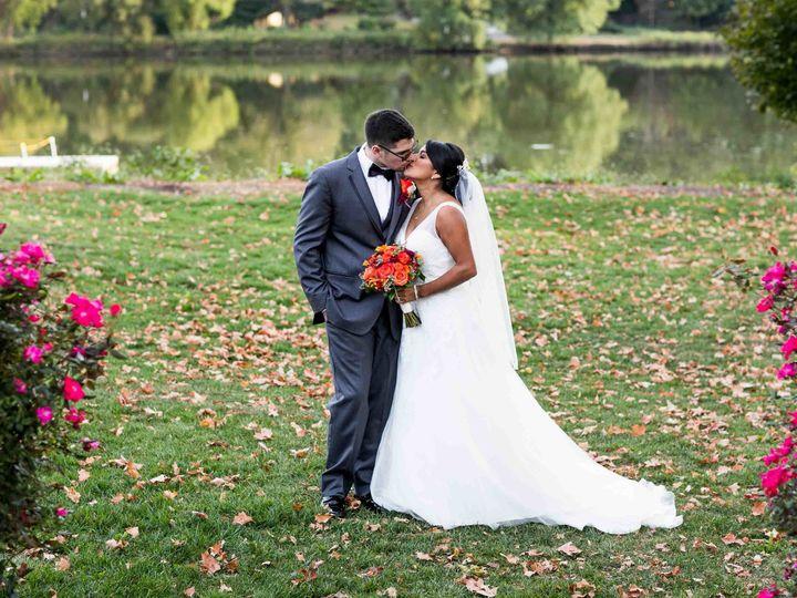 Tmx 1508700779615 768a0450 Mount Holly, NJ wedding photography