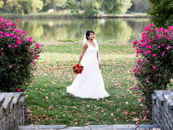 Tmx 1508700800404 768a0315 Mount Holly, NJ wedding photography