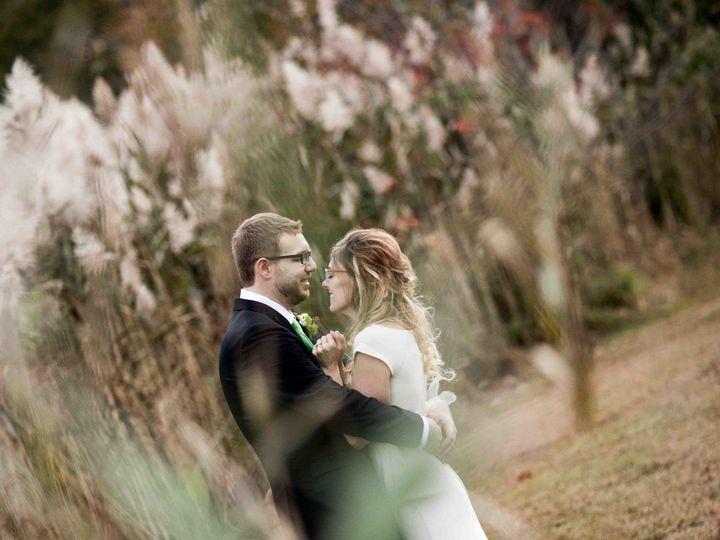 Tmx 1510167685925 768a4011 Mount Holly, NJ wedding photography
