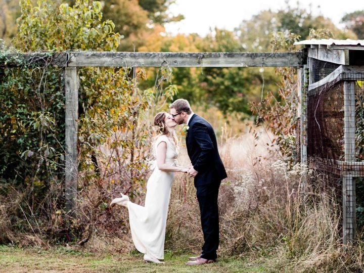 Tmx 1510167686300 768a4042 Mount Holly, NJ wedding photography