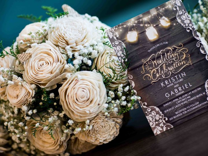 Tmx 1524677495 A205f17536e55d01 1524677492 41c57c31de23f758 1524677491739 1 768A3821 Mount Holly, NJ wedding photography
