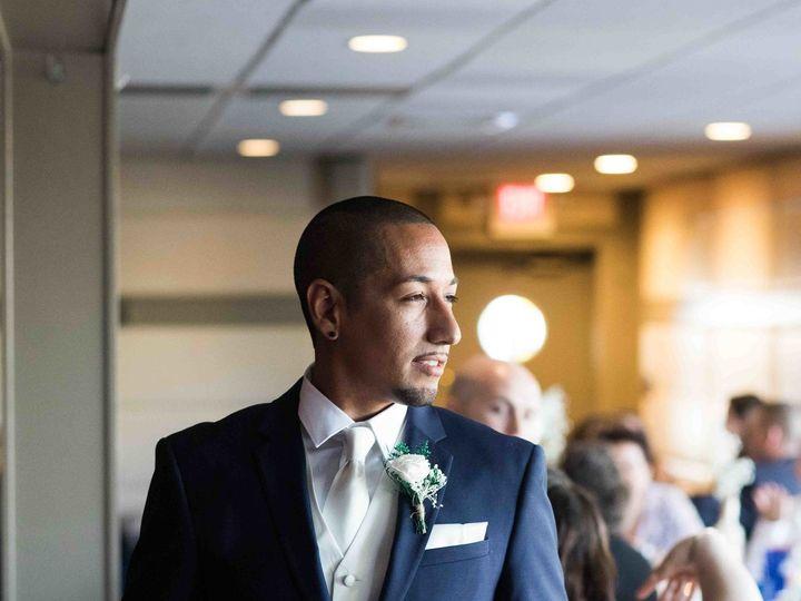 Tmx 1524677504 Bb2ba743a920f3ac 1524677502 15dd3519518592db 1524677501610 2 768A4226 Mount Holly, NJ wedding photography