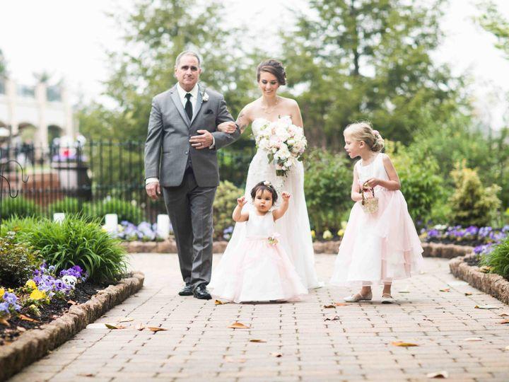 Tmx 1525802307 73bbd95c3bdfe6a5 1525802304 460d39b8baef1d9d 1525802304704 1 768A5632 Mount Holly, NJ wedding photography