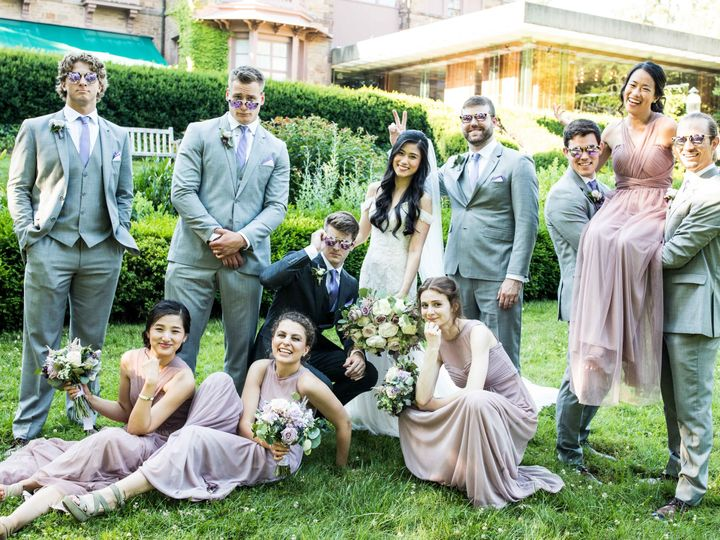 Tmx 1534180755 79b3c76f3b24d8f2 1534180752 B5959873d57f7f0d 1534180737804 2 768A7380 Mount Holly, NJ wedding photography