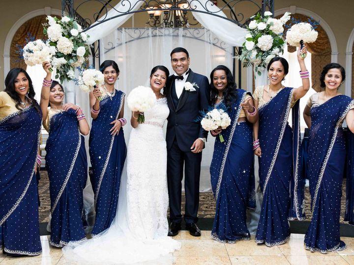Tmx 1537525834 7582bca383403464 1537525822 440762748495dd02 1537525813926 1 6U2A0037 Mount Holly, NJ wedding photography