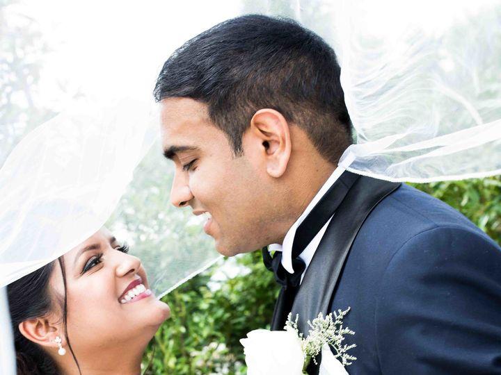 Tmx 1537525835 930cff5ac94e0601 1537525823 D7f30db7cd9296f4 1537525813929 6 6U2A0235 Mount Holly, NJ wedding photography