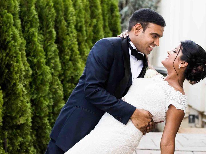 Tmx 1537525845 5e18a24a0250cca8 1537525830 388012dfb7903dd5 1537525813937 29 768A1362 Mount Holly, NJ wedding photography