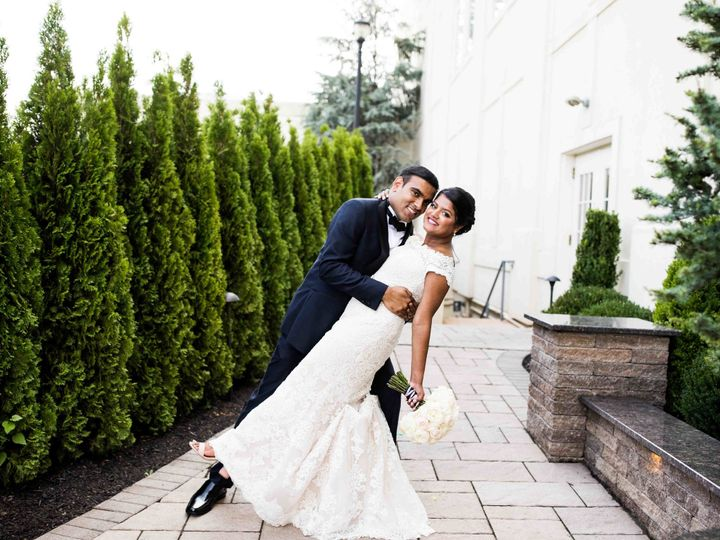 Tmx 1537525850 Cfa28206e4bd383e 1537525830 92f6a18f1eca6090 1537525813937 30 768A1370 Mount Holly, NJ wedding photography