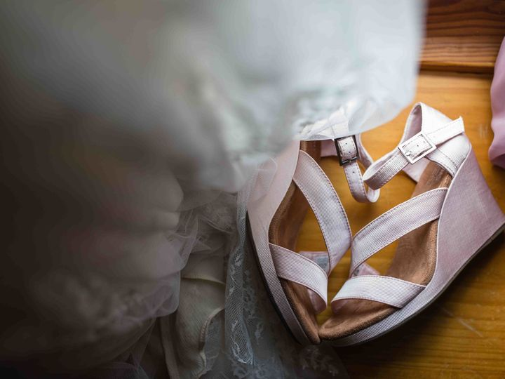 Tmx 1538909481 2a882c6ff53d308b 1538909477 A306174fb04c2afd 1538909480027 2 768A9064 Mount Holly, NJ wedding photography
