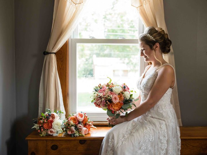 Tmx 1538909523 C73a46f830ace3f9 1538909518 13eb2161bacd3db5 1538909521625 4 768A9182 Mount Holly, NJ wedding photography