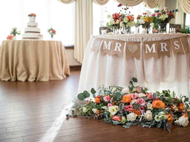 Tmx 1538909523 F11ce72e25a798a1 1538909519 0a284d900dfdfdaa 1538909521626 6 768A9675 Mount Holly, NJ wedding photography